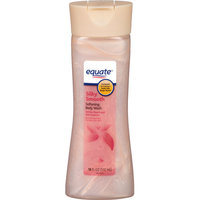 Equate Beauty Equate Silky Smooth Softening Body Wash, 18 fl oz