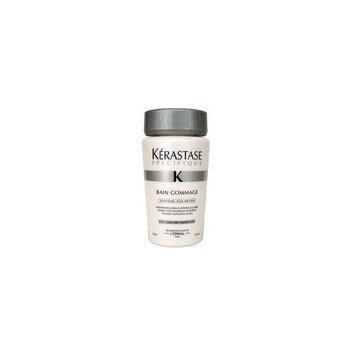Kerastase Specifique Bain Gommage Purifying Anti-Dandruff Shampoo, Dry 8.5 fl oz (250 ml)