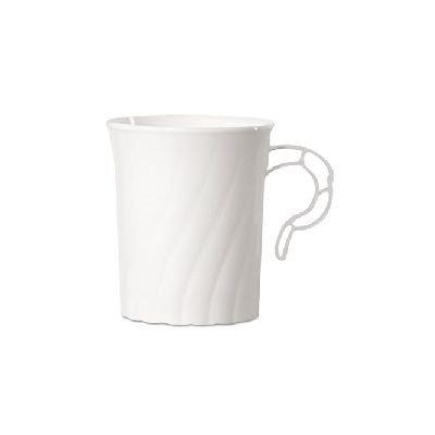 Wna Classicware® Coffee Mugs