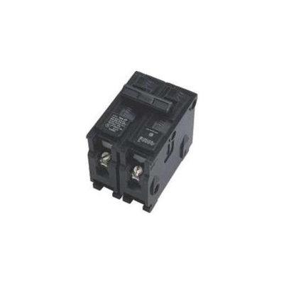 Siemens 156164 Circuit Breaker,35A,2P,240V