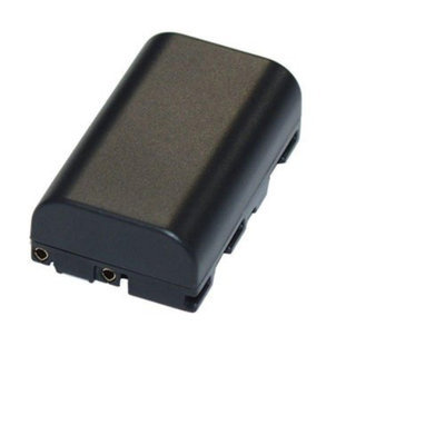 Premium Power Products Premium Power NP-F10 Compatible Battery 1200 Mah. Np-F10 for use with Sony Digital Cameras