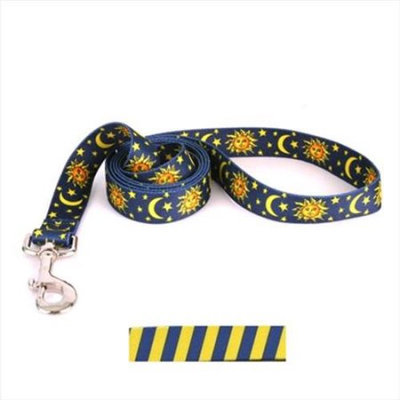 Yellow Dog Design TSBY104LD 3/