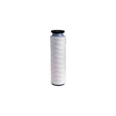 Pentek CULLIGAN-RWC-5 Water Filter