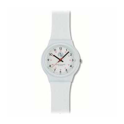 Prestige Medical Basic Scrub Watch