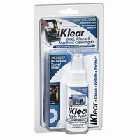 Klear Screen Apple Computer Cleaning Kit