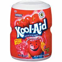 Kool-Aid Cherry Drink Mix