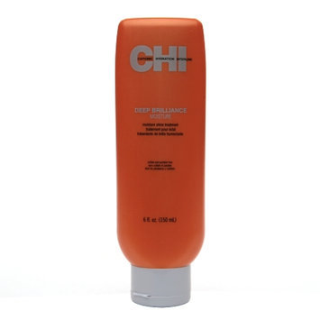 CHI Deep Brilliance Moisture Moisture Shine Treatment