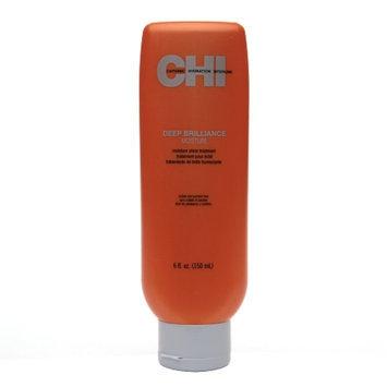 CHI Deep Brilliance Moisture Moisture Shine Treatment