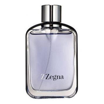 Ermenegildo Zegna Z Zegna 3.4 oz Eau de Toilette Spray