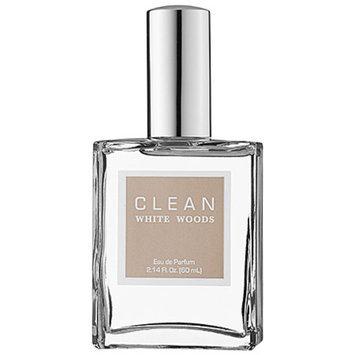 CLEAN White Woods 2.14 oz Eau de Parfum Spray