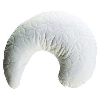 Simplisse Gia Angled Breastfeeding Pillow