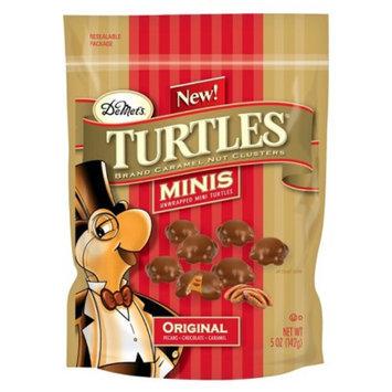 Demet's Turtles Minis Original