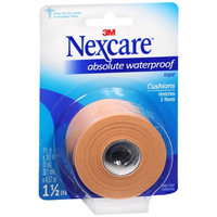 Nexcare Absolute Waterproof Wide Tape