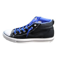 Converse Chuck Taylor All Star Street Mid 136497F Men's Casual Fashion Shoes