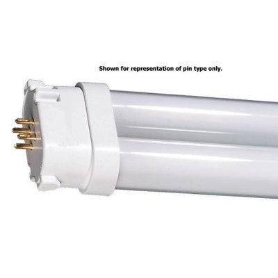 Current Usa ACU02027 SunPaq Dual Actinic 420nm/460nm Bulb, 27-watt