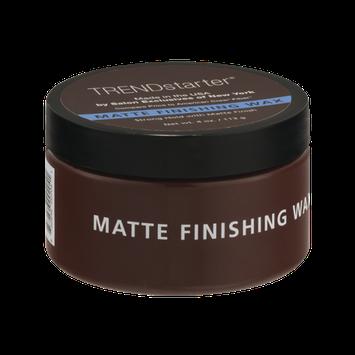 TrendStarter Matte Finishing Wax