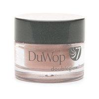 DuWop Doubleglow7 Luminous Face Balm