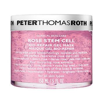 Peter Thomas Roth Rose Repair Gel Mask, 5 oz