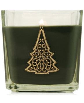 Aromatique Home Fragrance Medium Cube Candle