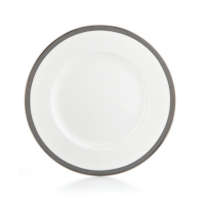 Kate Spade kate spade new york Parker Place Dinner Plate