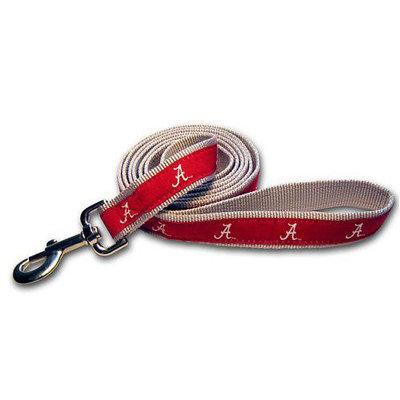 Sporty K9 NCAA Dog Leash