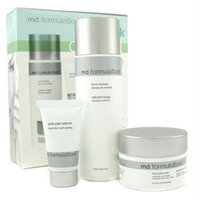 MD Formulations Quick Clinical Care