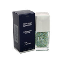 Christian Dior Dior Vernis Spring 2015 Limited Edition, 001