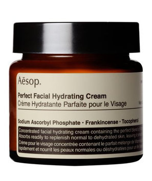 Aesop By Perfect Facial Hydrating Cream -60ml/2oz (women)