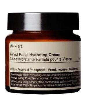 Aesop By Perfect Facial Hydrating Cream -60ml/2oz (women)