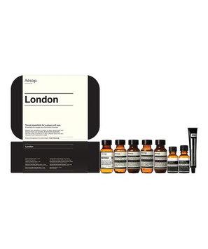 Aesop London Kit-Colorless