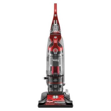 Hoover WindTunnel 3 Pro Pet Bagless Upright Vacuum, UH70930