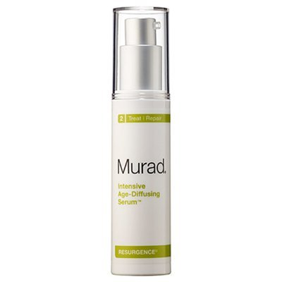 Murad Resurgence(R) Intensive Age Diffusing Serum(TM) 1 oz