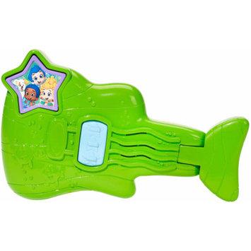 Fisher-Price Bubble Guppies Rockin' Guppy Guitar