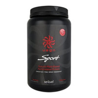 Vega Sports Protein Berry Flavor(Powder) By Sequel Naturals - 28.6 Ounces (810 Grams)