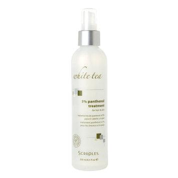 Scruples White Tea 5% Panthenol Treatment For Hair & Skin