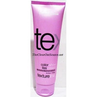L'Oréal Professionnel Textureline Color Show Liss Cream for Color Treated Hair
