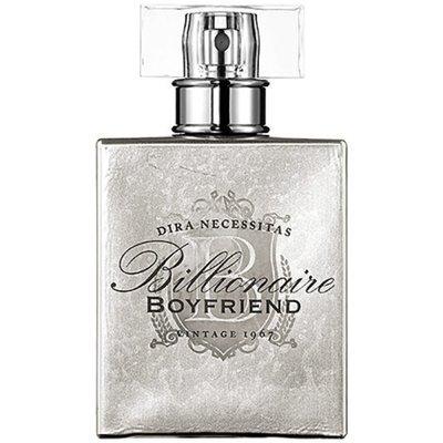 Boyfriend Billionaire   1.7 oz Eau de Parfum Spray