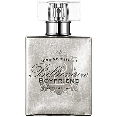 Boyfriend Billionaire   1.7 oz Eau de Parfum Spray