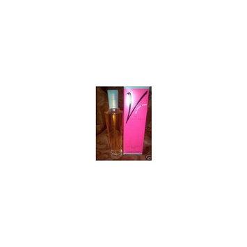 Gloria Vanderbilt Eau De Parfum Spray for Women, 0.8 Ounce