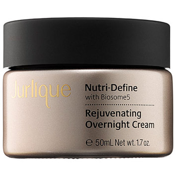 Jurlique Nutri-Define Rejuvenating Overnight Cream 1.7 oz
