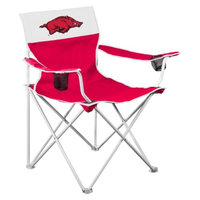 NCAA Arkansas Razorbacks Big Boy Chair