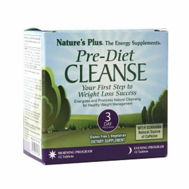 Nature S Food Herbal Diet Reviews