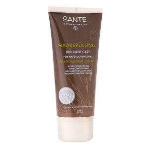 Sante Hair Conditioner Brilliant Care
