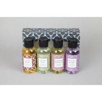 Rexair Rainbow Fragrances Assorted Luxury