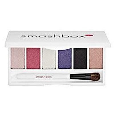 Smashbox Heartbreaker Eye Shadow Palette