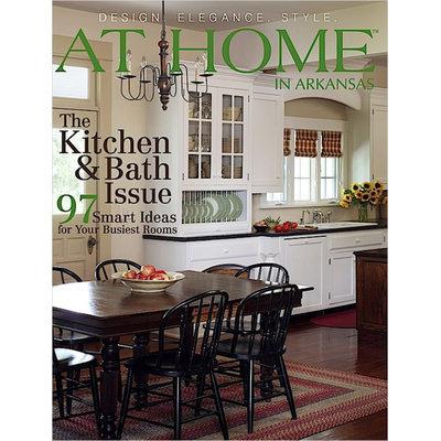 Kmart.com At Home in Arkansas (2 Year) - Kmart.com