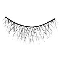 MAKE UP FOR EVER Eyelashes - Strip 132 Julie