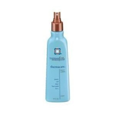 Thermafuse Leave-In Conditioner