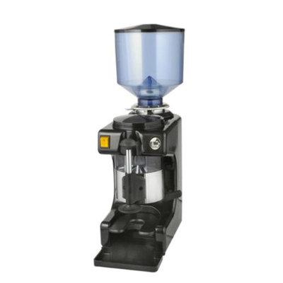La Pavoni Semi-Automatic Commercial Coffee Grinder (Blue)
