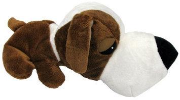 Boss Pet Products 8830502 Beagle FatHedz Beagle Dog Toy